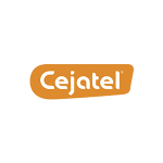 Cejatel